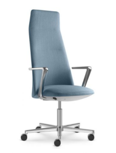 LD židle