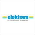 elektram