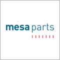 mesa-parts