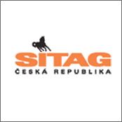 sitag logo